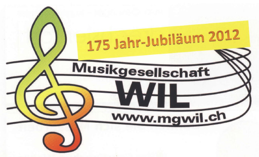 175 Jahre MG Wil